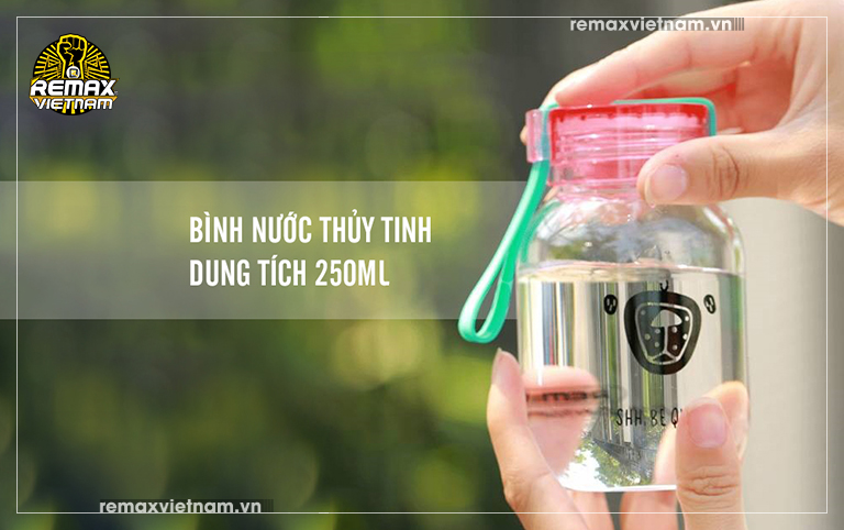 binh-nuoc-thuy-tinh-250ml-remax-rt-cup30-slide1