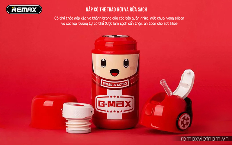 binh-dung-nuoc-diu-nhiet-remax-rt-cup67-slide