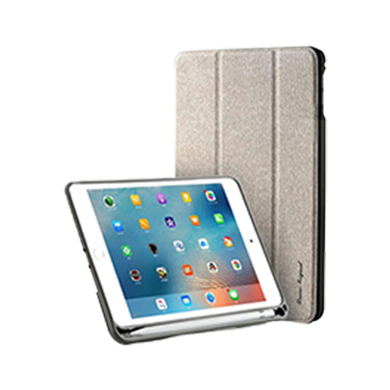 Bao da iPad mini 4/5