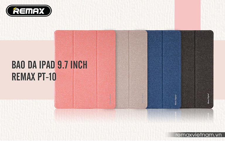 bao-da-ipad-9.7-inch-remax-pt-10-slide1