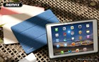 bao-da-ipad-9.7-inch-remax-pt-10-slide2