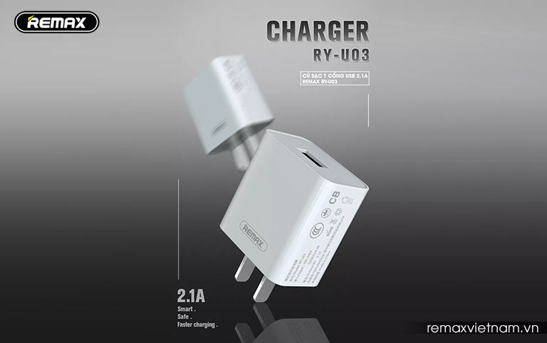 cu-sac-1-cong-2-1-a-charger-remax-ry-u03-slide1