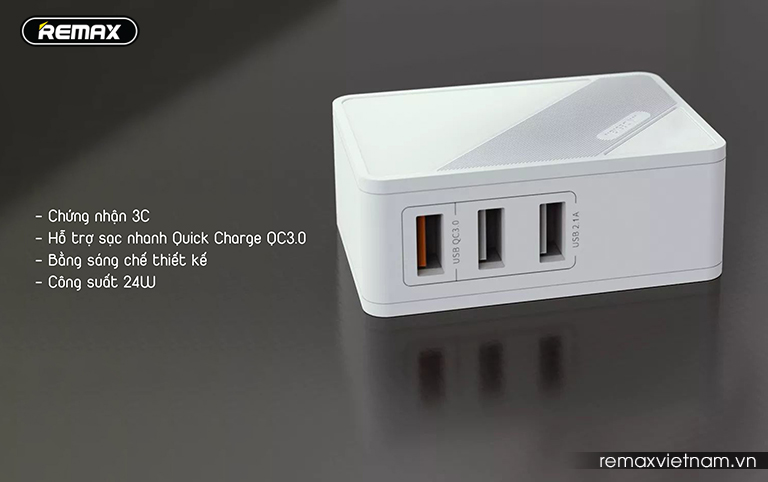 cu-sac-3-cong-usb-quickcharge-3.0-wp-u22-slide2