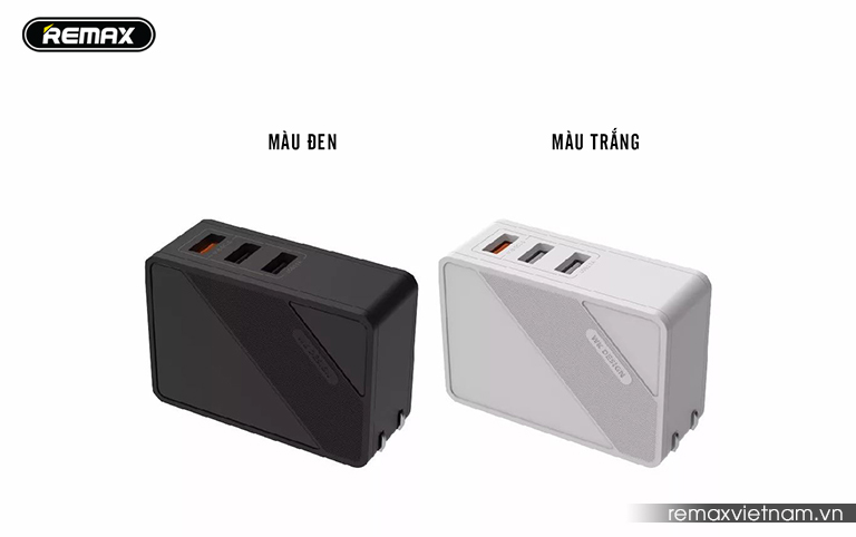 cu-sac-3-cong-usb-quickcharge-3.0-wp-u22-slide7