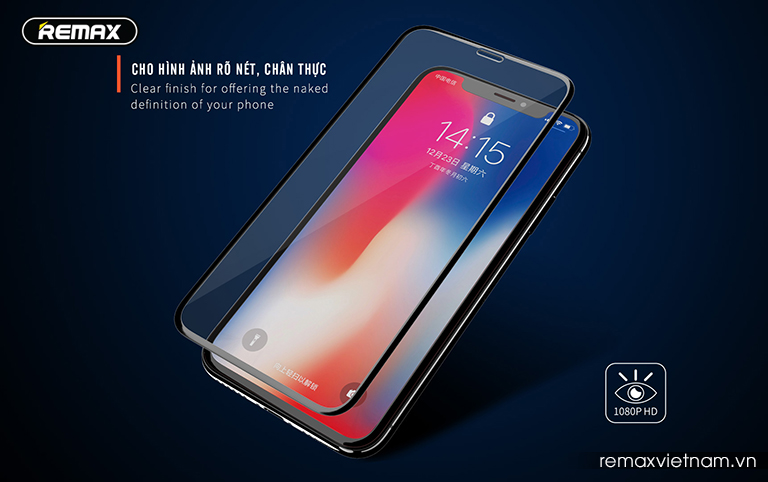 kinh-cuong-luc-iphone-remax-gl-32-slide2