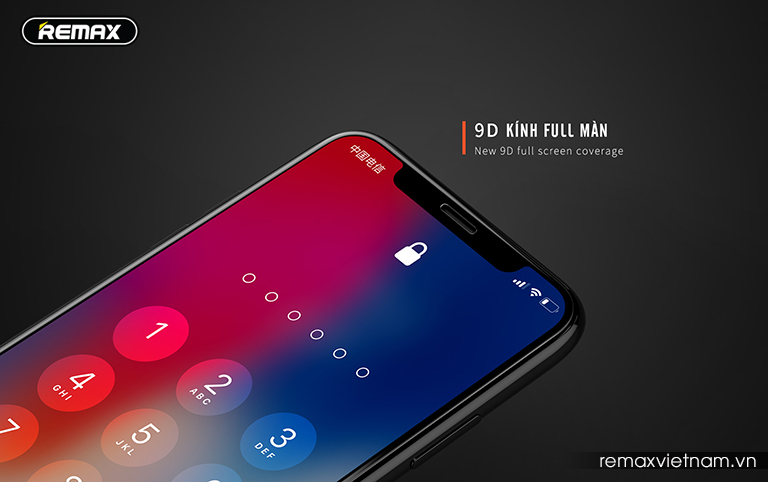 kinh-cuong-luc-iphone-remax-gl-32-slide7