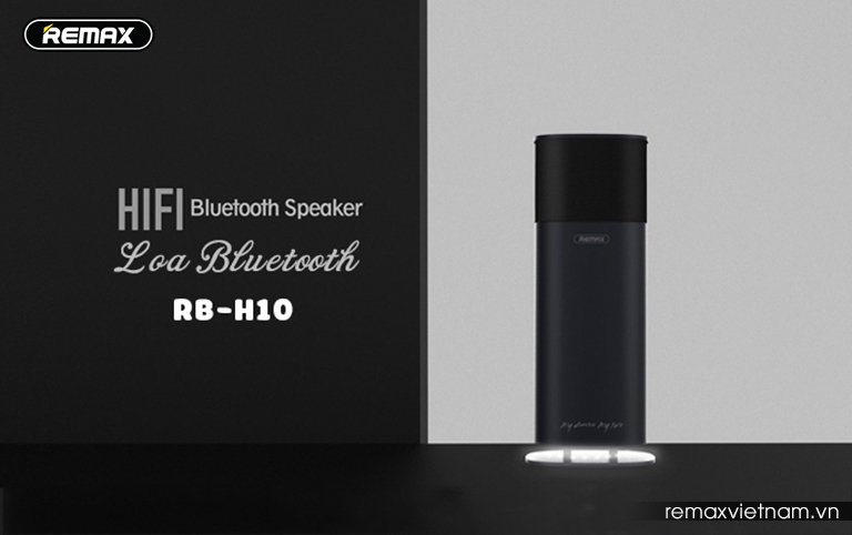 loa-bluetooth-hifi-cao-cap-remax-rb-h10-slide1