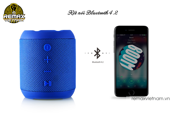 loa-bluetooth-chong-nuoc-remax-rb-m21-slide17