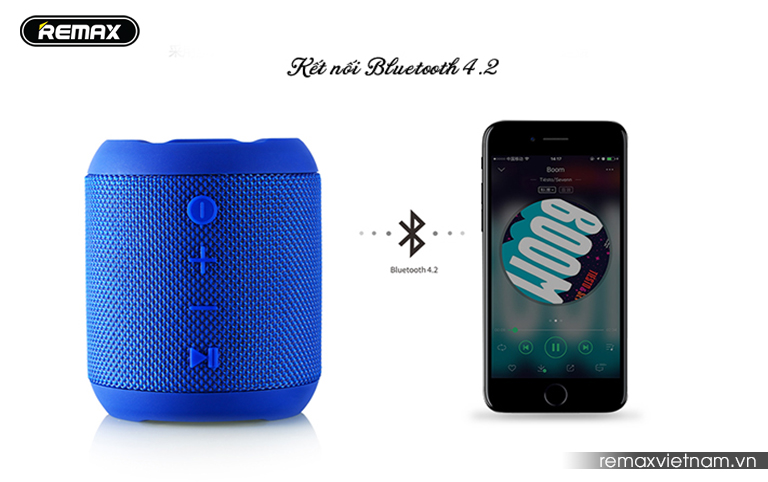 loa-bluetooth-chong-nuoc-remax-rb-m21-slide6