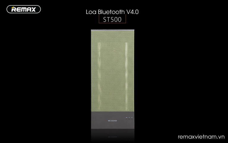 loa-bluetooth-v4.0-st500-slide1