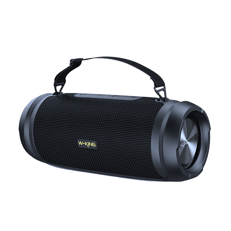 Loa Bluetooth W-King D3 Pro