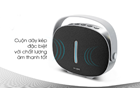 Slide Loa Bluetooth W-King T6 - 3