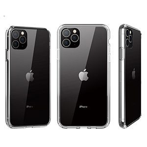 Ốp lưng iPhone 11 WK Military 5.8/6.1/6.5 inch