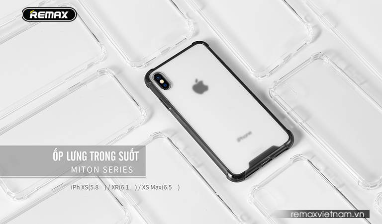 op-lung-trong-suot-mition-series-danh-cho-iphone-xr-xs-xsmax-slide 1