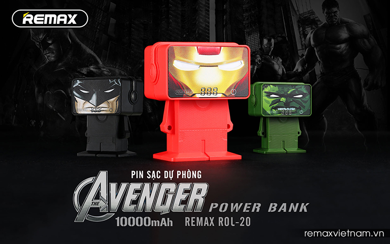 pin-sac-du-phong-10000mah-avenger-remax-rpl-20-slide1
