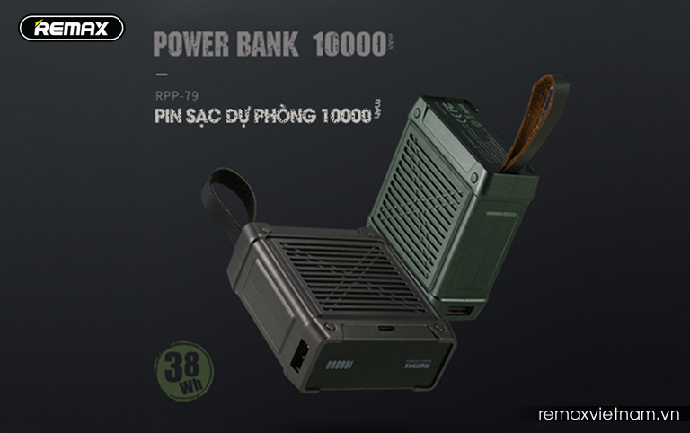pin-sac-du-phong-quan-doi-10000mah-remax-rpp-79-slide1