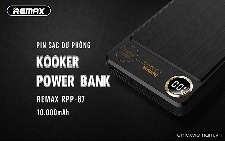 pin-sac-du-phong-10000mah-remax-rpp-87-slide1