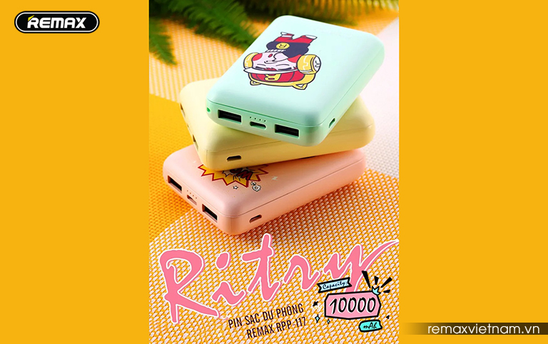 pin-sac-du-phong-10000mah-remax-rpp-117-slide1