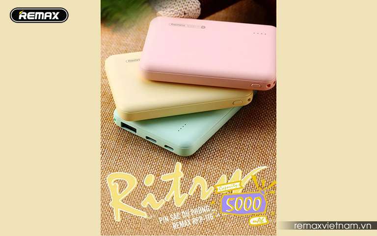 pin-sac-du-phong-5000mah-remax-rpp-116-slide1