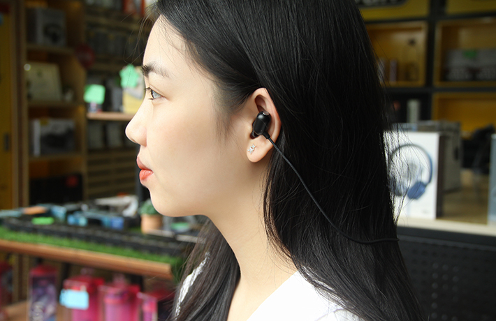 Tai nghe Bluetooth thể thao Remax RB-S11 8