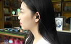 Tai nghe Bluetooth thể thao Remax RB-S11 5