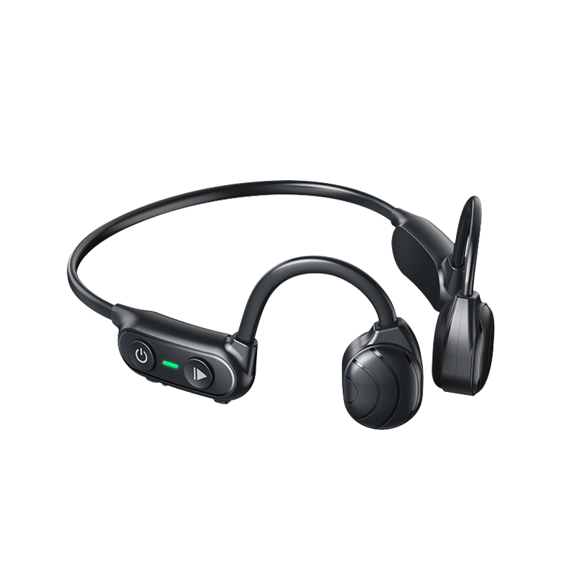 Tai nghe Bluetooth thể thao Remax RB-S33