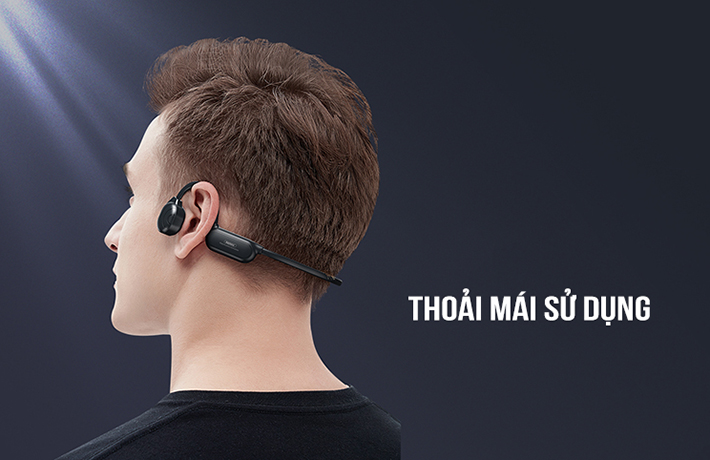 Tai nghe Bluetooth thể thao Remax RB-S33 8