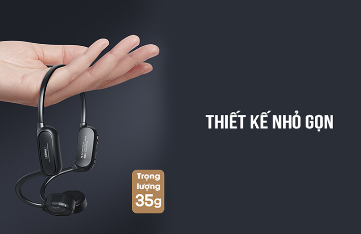 Tai nghe Bluetooth thể thao Remax RB-S33 2