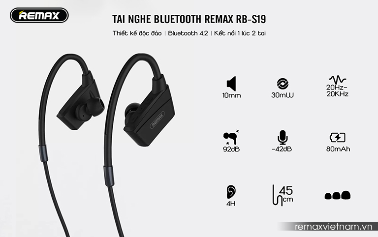 tai-nghe-bluetooth-remax-rb-s19-slide5