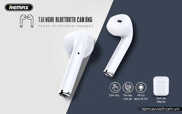 1-bo-2-tai-nghe-bluetooth-tws-airplus-slide2
