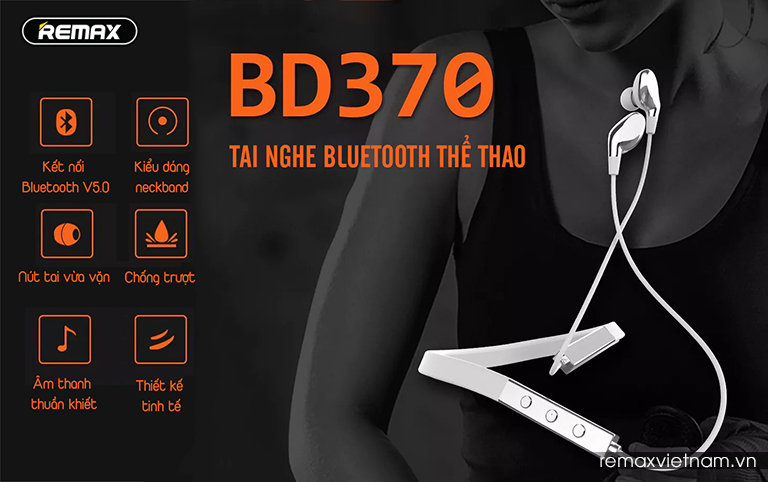 tai-nghe-bluetooth-the-thao-bd370-slide1