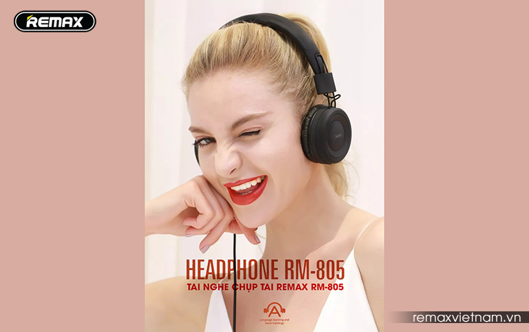 tai-nghe-headphone-remax-rm-805-slide1