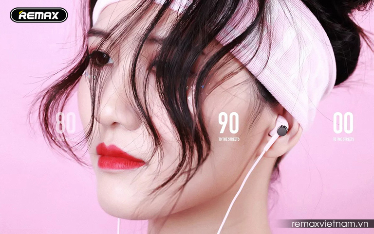 tai-nghe-in-ear-remax-rm-330-slide7