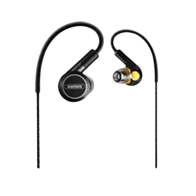 Tai nghe in-ear Remax RM-590