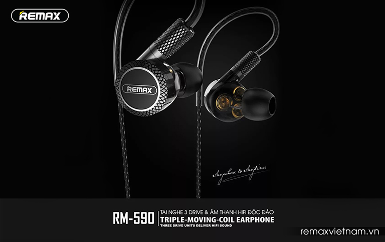 tai-nghe-in-ear-remax-rm-590-slide1