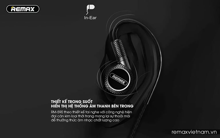 tai-nghe-in-ear-remax-rm-590-slide2