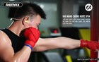 tai-nghe-bluetooth-the-thao-remax-rb-s20-slide10