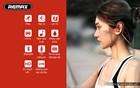tai-nghe-bluetooth-the-thao-remax-rb-s20-slide2
