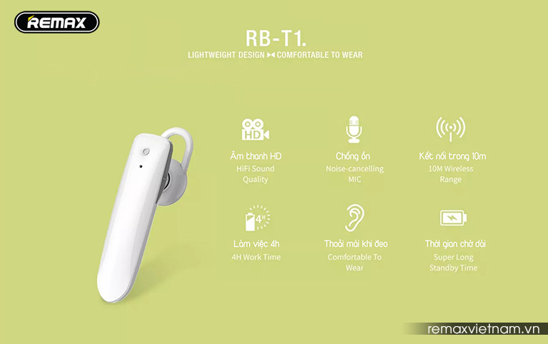 tai-nghe-bluetooth-remax-rb-t1-slide1
