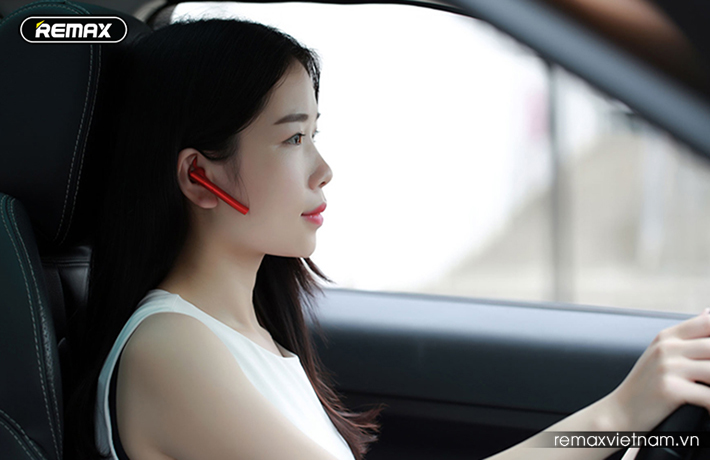 Tai nghe Bluetooth Remax RB-T17 6
