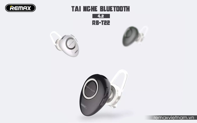tai-nghe-bluetooth-4.2-remax-rb-t22-slide1