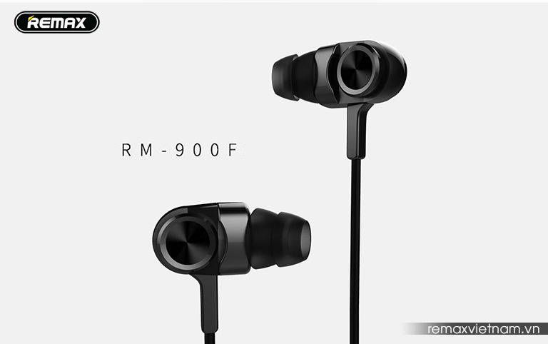 tai-nghe-in-ear-remax-rm-900f-slide6