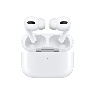 Tai nghe True Wireless WK AirPods Pro