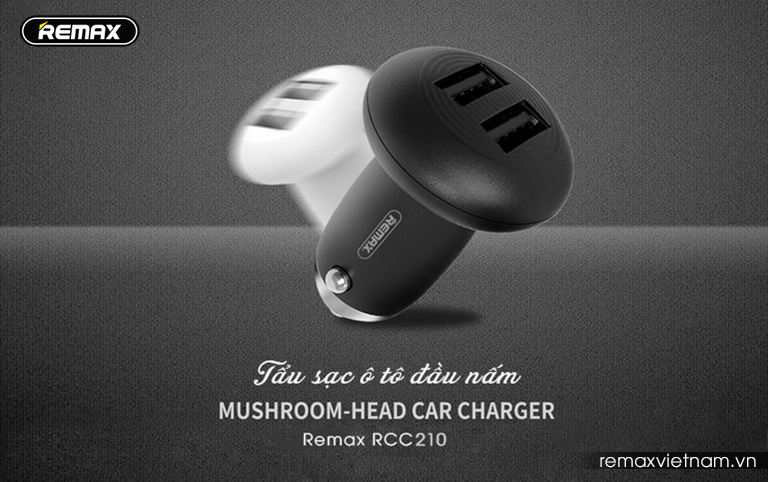tau-sac-o-to-dau-nam-2-cong-usb-remax-rcc-210-slide1