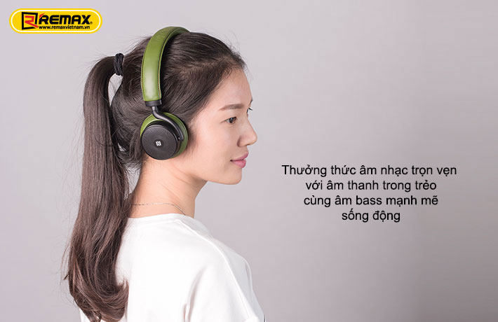 cach-su-dung-tai-nghe-bluetooth-dung-cach