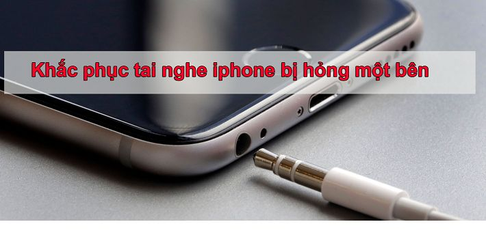 meo-sua-tai-ngh-iPhone-hong-1-ben