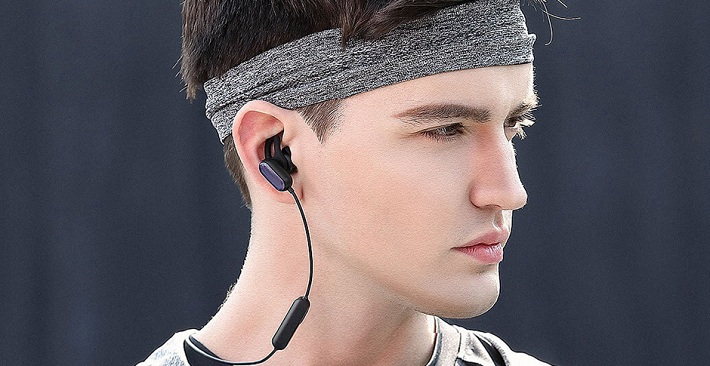 tang-do-ben-tai-nghe-bluetooth