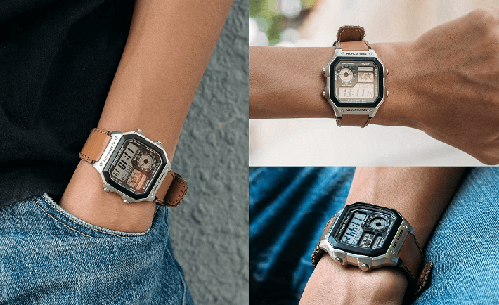 dong-ho-Casio
