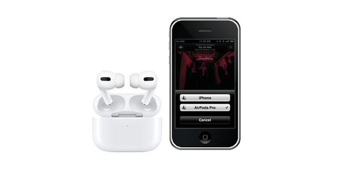 Airpods-hoat-dong-tren-iPhone-3