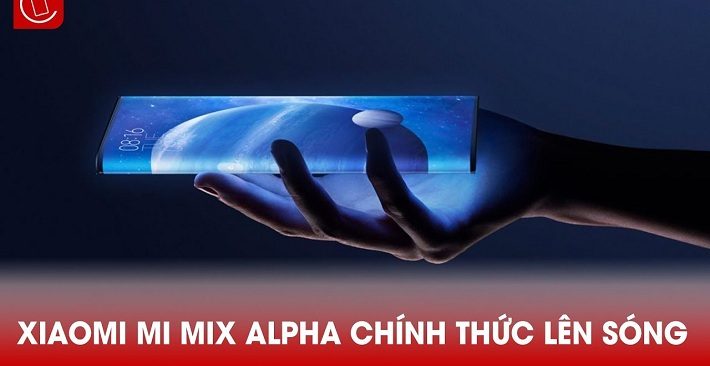 man-hinh-quai-di-Mi-Mix-Alpha